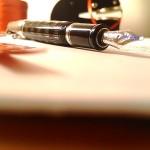 עט נוטריון נתניה